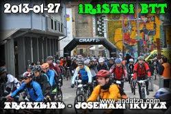 7- JoseMari Ikutza