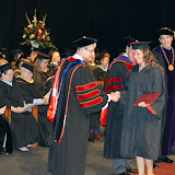 UA Hope-Texarkana Graduation 2015 - DSC_7938.JPG