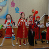 Смотреть альбом «Зимний фестиваль (Алексеевская)»