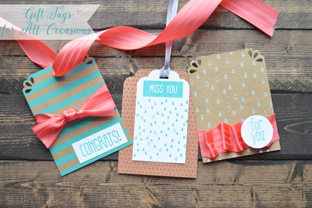 gift-tags-for-all-occasions
