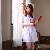 [DGC] No.671 - Akiho Yo.shiz.awa 吉沢明歩 (170p) 36.jpg