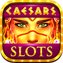 Caesars Slots and Free Casino icon