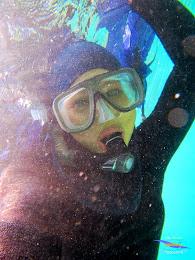pulau harapan 8-9 nov 2014 diro 18