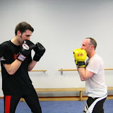 Bilder vom Training - Savate_Training-71.JPG