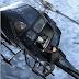 Tajuk Filem Mission: Impossible 6 Diumumkan, Berserta Gambar Terbaru Aksi Tom Cruise