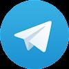 Como iniciar Telegram minimizado en Ubuntu