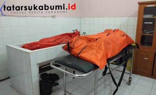 Sekeluarga Tewas Diduga Bakar Diri di Sukabumi, Polisi Otopsi Jenazah Korban