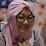 Yuli Ajjah's profile photo