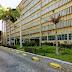 Hospital Universitário Lauro Wanderley recebe mais de R$ 4 milhões em recursos do Rehuf para reestruturação