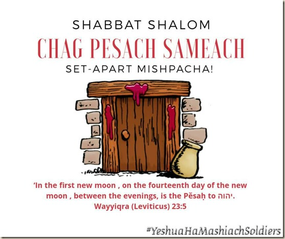 Poster_pesach