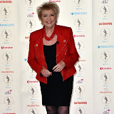 OIC - ENTSIMAGES.COM - Gloria Hunniford at the  60th Anniversary Women of the Year Lunch & Awards 2015 in London  19th October 2015 Photo Mobis Photos/OIC 0203 174 1069