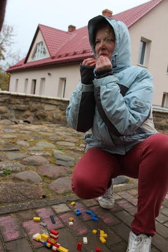 Studentu festivāls 2016, Valmiera - IMG_1940.jpg