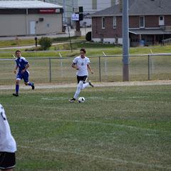 Boys Soccer Minersville vs. UDA Home (Rebecca Hoffman) - DSC_0458.JPG