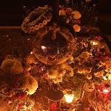2011-MMsir-Nov-0027.JPG