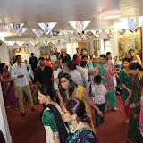 Janmashtami-2014-Maher-Centre-107.jpg