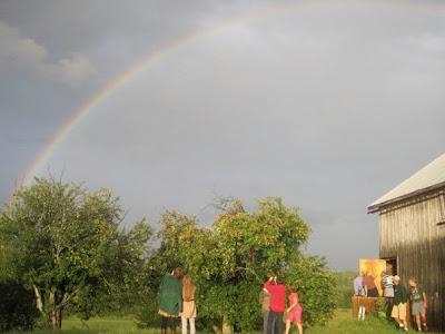 Camp 2010 - rainbow_near_barn.jpg