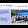 Niagahoster Bangun Sekolah di NTT Demi Perluas Manfaat Pendidikan untuk Semua