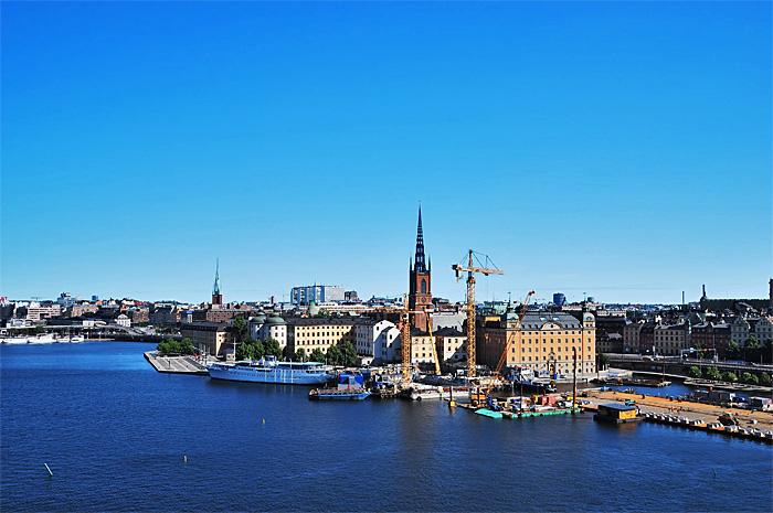 Stockholm08.JPG