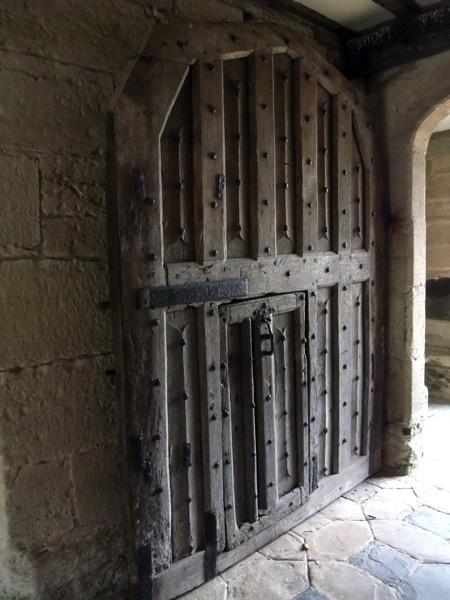 BC Door