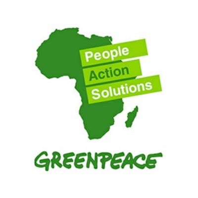 Greenpeaca