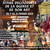 _Wombere_stage902.jpg