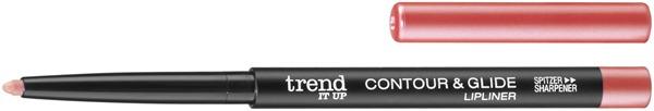 4010355166470_trend_it_up_Contour_Glide_Lipliner_031