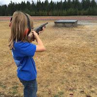 Shooting Sports Weekend - August 2015 - IMG_5120.jpg