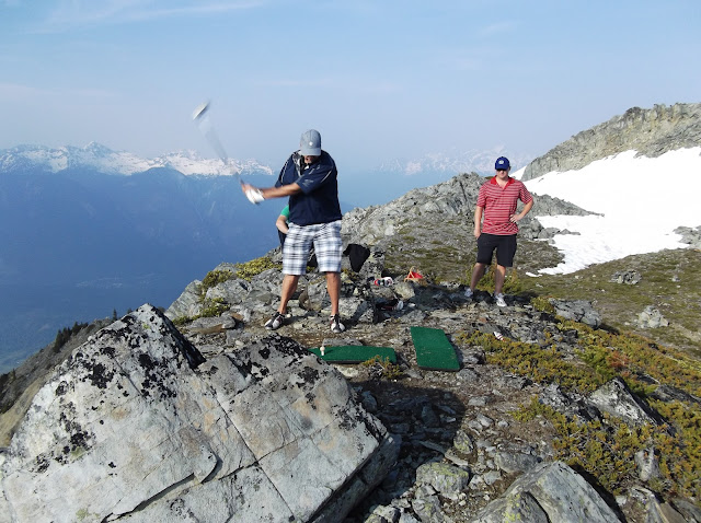 SGS FUNdraiser Golf tournament 2012 - DSCF1232.jpg