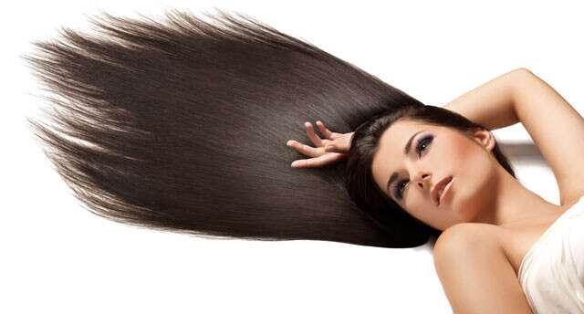 ما هو تنعيم الشعر