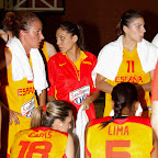 Baloncesto femenino Selicones España-Finlandia 2013 240520137458.jpg