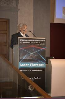 laserflorence2011__6_20130325_1512857716