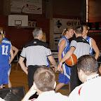 Baloncesto femenino Selicones España-Finlandia 2013 240520137360.jpg