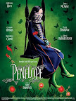 Penelope Movie