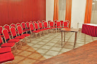 Фото №3 зала Конференц-зал «Трансформер»