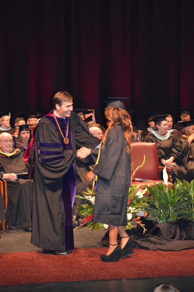 UAHT Graduation 2016 - DSC_0420.JPG
