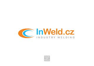 InWeld_logotyp_033