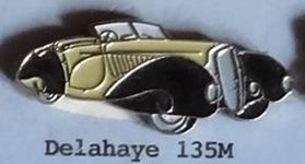 Delahaye 135M Figoni (31)