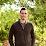 Scott VanderWier's profile photo