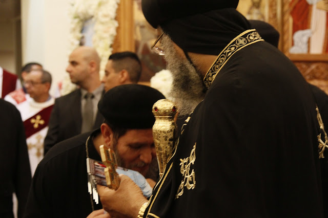 H.H Pope Tawadros II Visit (4th Album) - _MG_0704.JPG