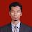 Kholid Fadlli's profile photo
