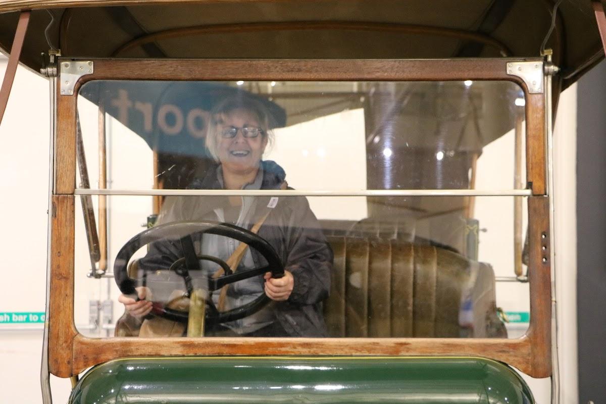 The British Motor Museum 0524.JPG
