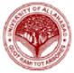 Allahabad University Group C Recruitment 2021 Notification , Apply Online Form