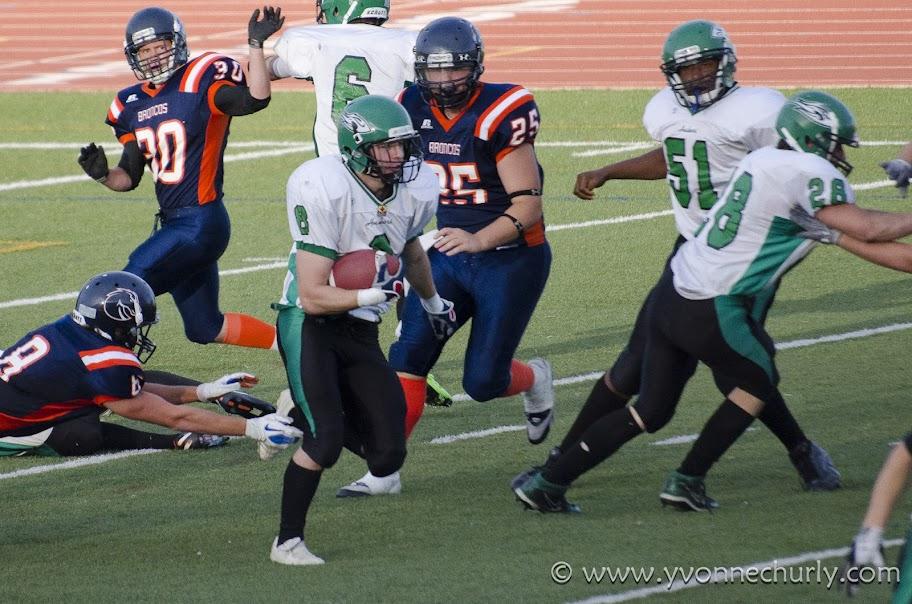 2012 Huskers at Broncos - _DSC7132-1.JPG