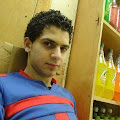 <b>ahmed radman</b> - photo