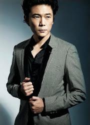 Hai Dun China Actor