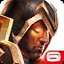 Download Dungeon Hunter 5 v1.0.0j Apk Full Free