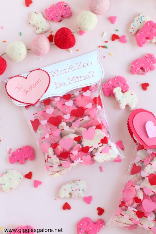 Zoo-Valentines-Treat-Bags