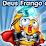mano frango's profile photo