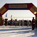 18.02.12 41. Tartu Maraton TILLUsõit ja MINImaraton - AS18VEB12TM_007S.JPG