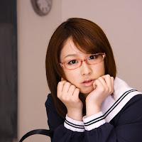 [DGC] 2008.05 - No.585 - Rio Yagisawa (八木沢莉央) 001.jpg